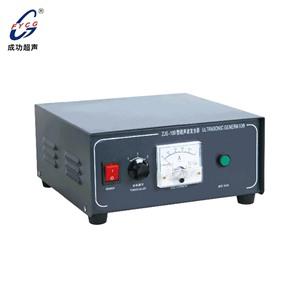 zjs-100型模拟驱动电源