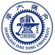成功客户-上海交通大学