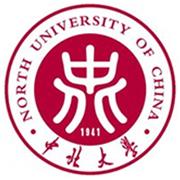 成功客户-中北大学