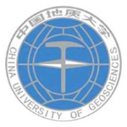 成功客户-中国地质大学