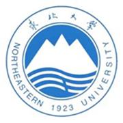 成功客户-东北大学
