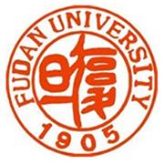 成功客户-上海复旦大学