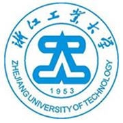 成功客户-浙江工业大学