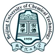 成功客户-北京化工大学