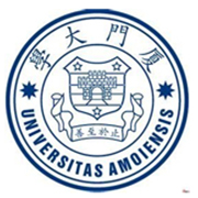 成功客户-厦门大学