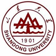 成功客户-山东大学