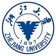 成功客户-浙江大学