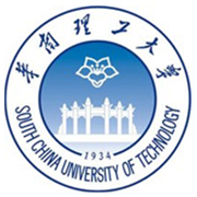 成功客户-华南理工大学