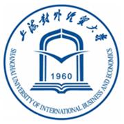 成功客户-上海对外经贸大学