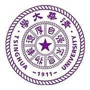 成功客户-清华大学