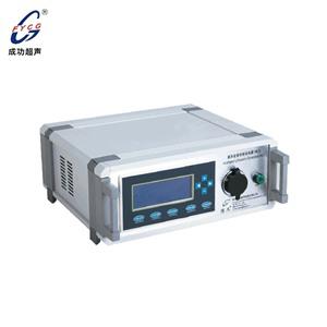 数控电源V6.3