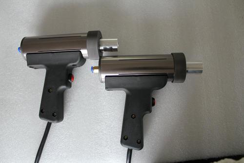 超声焊接内容介绍