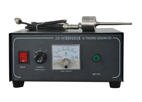 超声波雾化器不出雾该怎么办?
