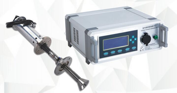 超声波雾化器有什么作用?