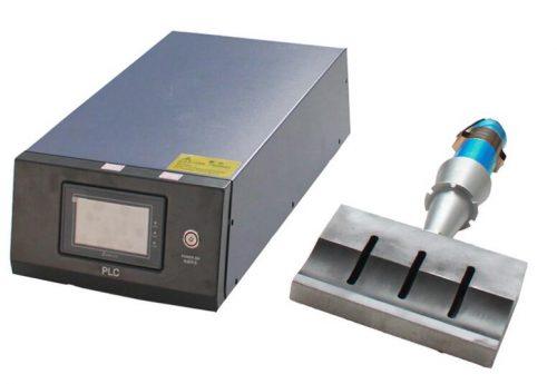 超声波塑料焊接机内容方面介绍