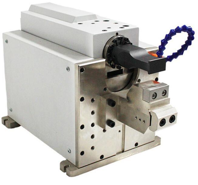 超声波金属焊接机具体焊接哪些金属?