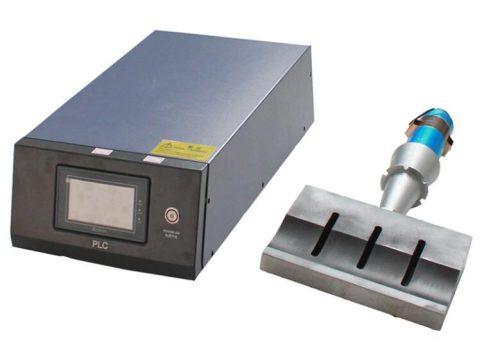 塑料件超声波焊接有哪些问题?