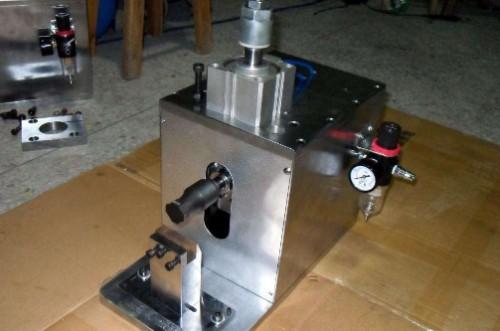 超声波金属焊接机该怎么选?