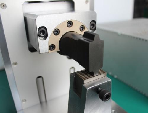 超声波金属焊接加工技术优点体现在哪里?