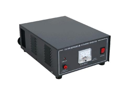 超声波发生器种类有哪些?