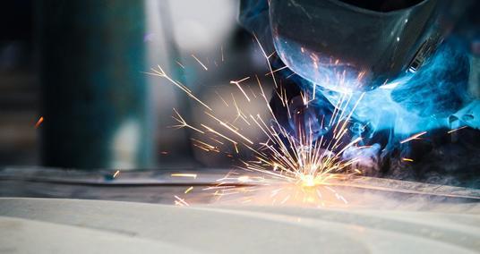 超声波塑料焊接机焊不牢怎么调节?