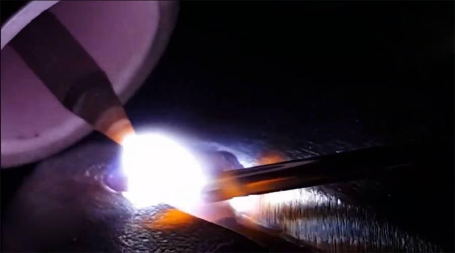 超声波焊接对塑料材料有哪些要求?