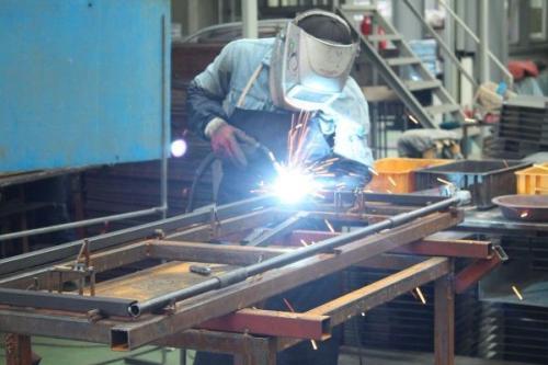 超声波金属焊接有哪些优势?