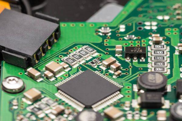 超声波发生器电路板维修故障如何处理?
